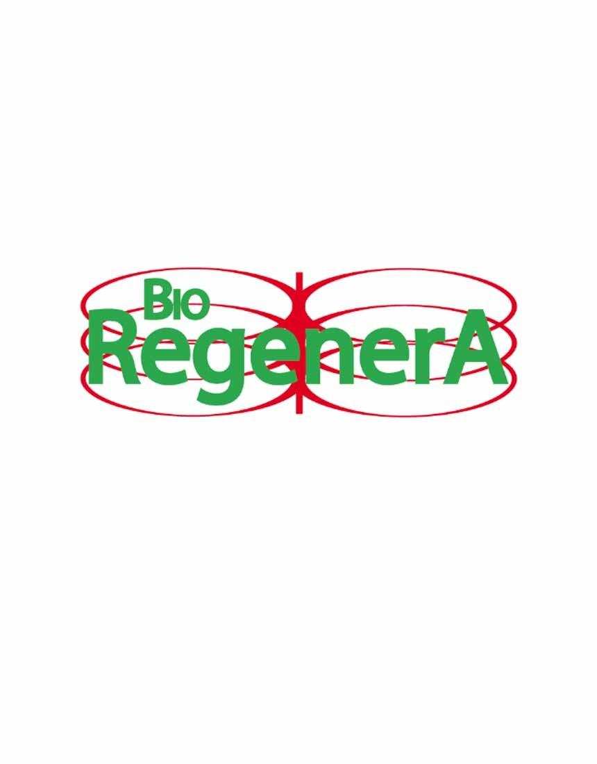Bio-Regenera
