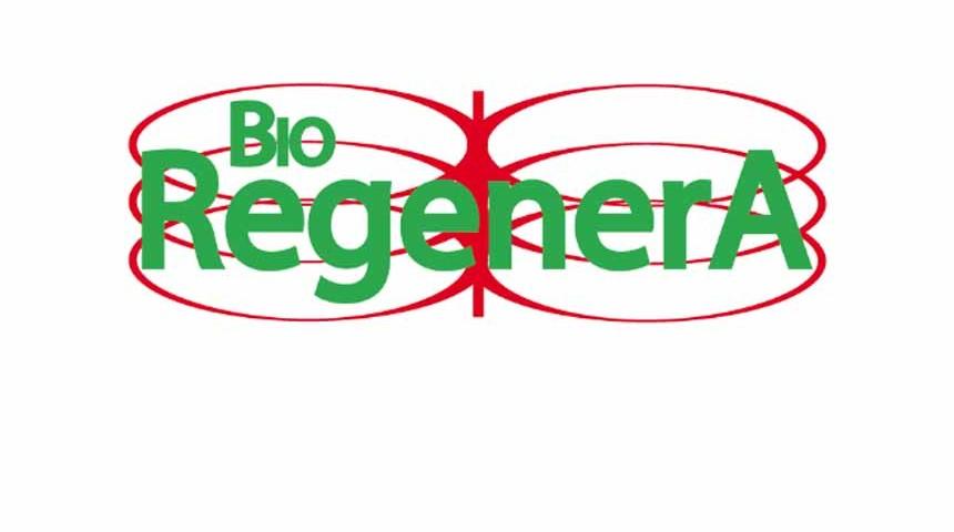 Bio Regenera