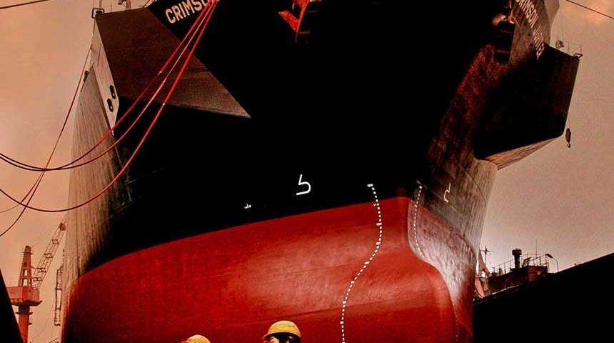 Cassar Marine Group