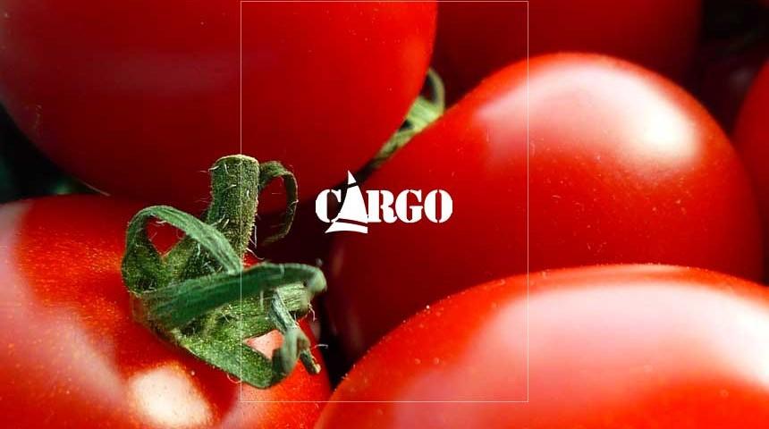 Cargo Bar & Dine