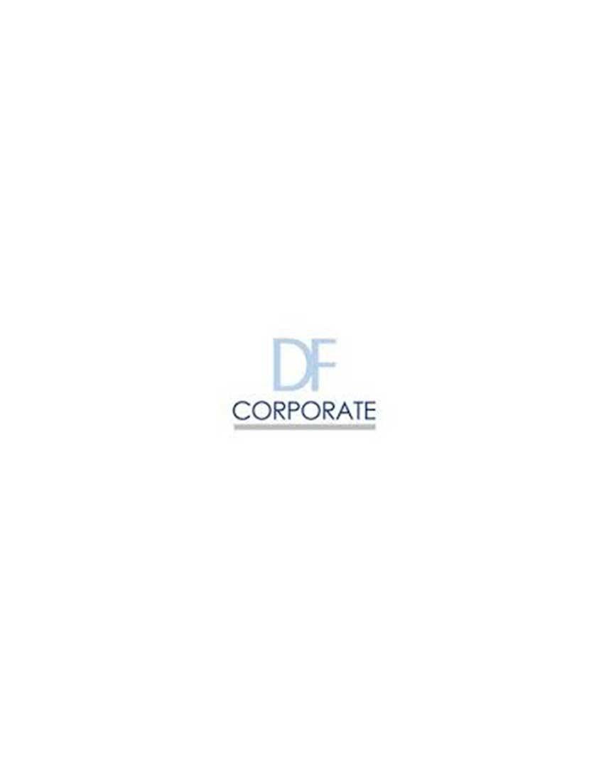 DF-Corporate