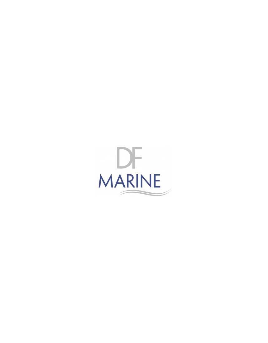DF-Marine