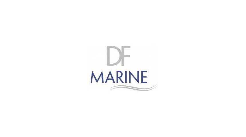 DF Marine Consultancy