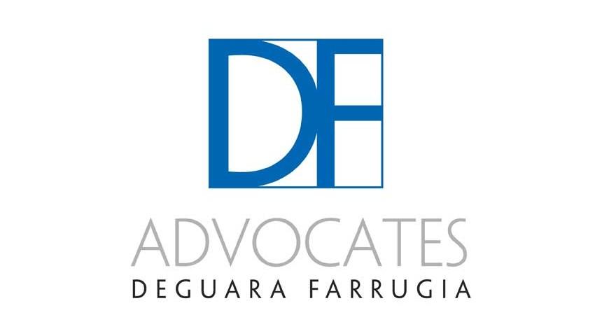 DF Advocates