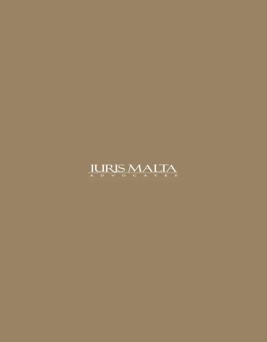 IURIS-MALTA-Advocates