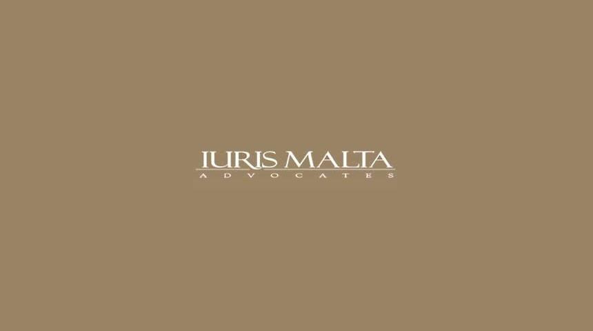 IURIS MALTA Advocates