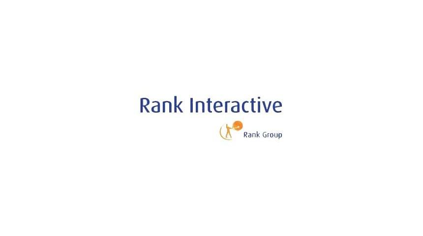 Rank Interactive