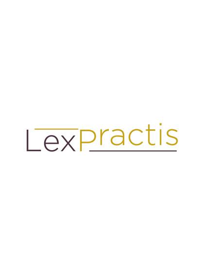 Lexpractis2
